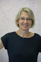 Susanne Beblo