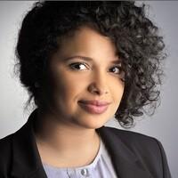 Christina Njehu - Buchhandlung Droste