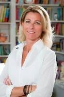 Christine Brune-Schmidt
