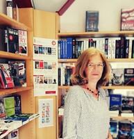 Gaby Seeger - der buchladen