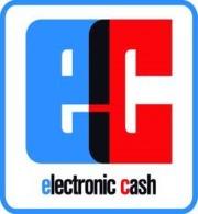 ec-Cash-Zahlung ohne Mindestumsatz