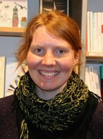Lisa Schambortski