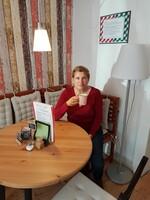 Karin Heuschen