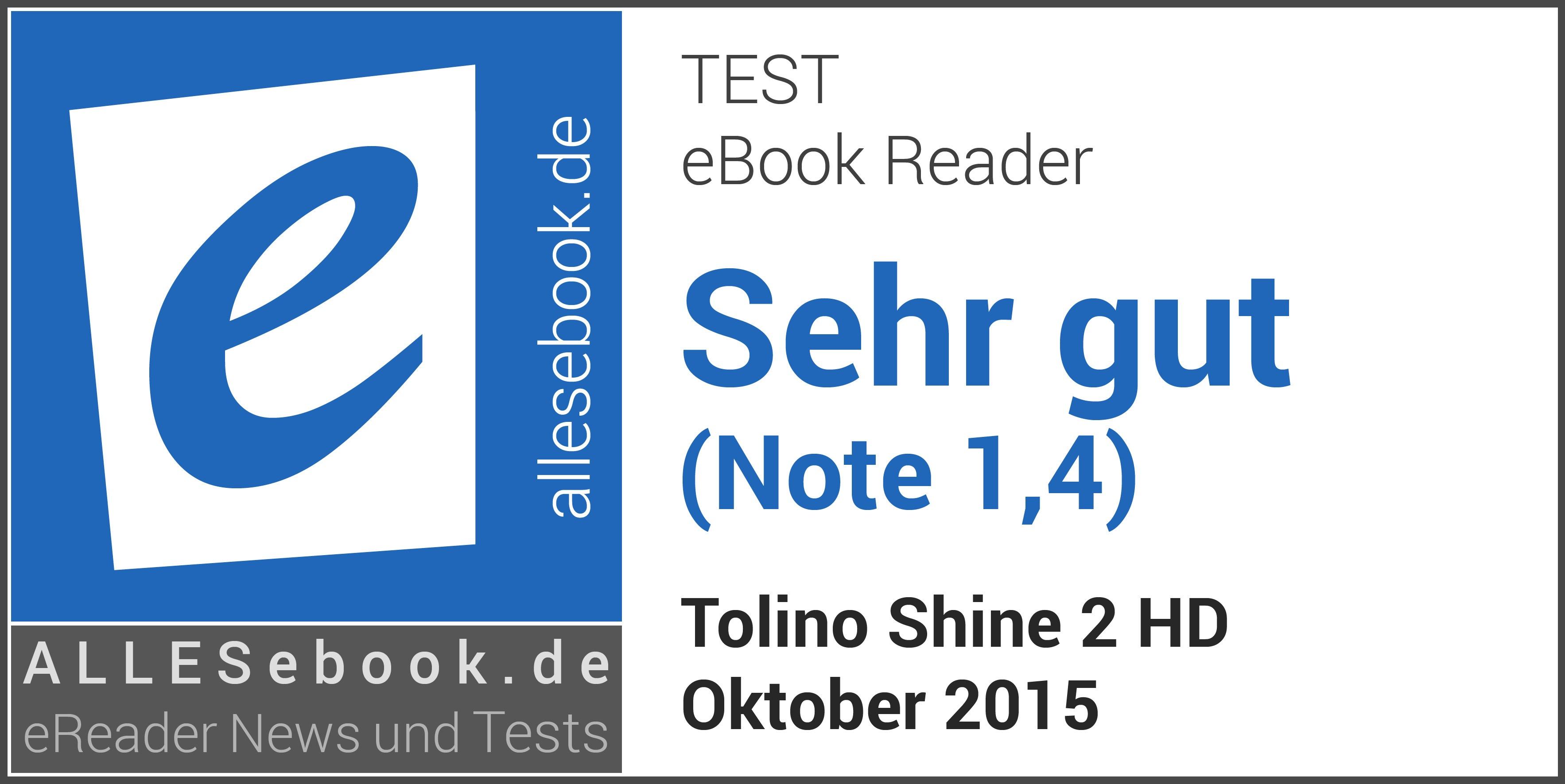 wertung-2015-tolino-shine-2hd