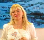 Andrea Lang