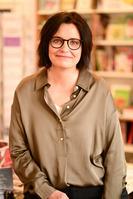 Judith Kühn