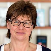 Andrea Vrsaljko
