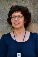 Andrea Doberstein