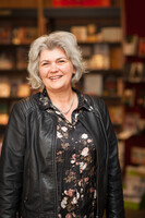 Birgit Goldschmidtböing