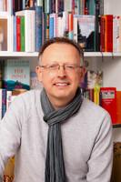 Carsten Keller