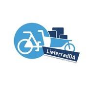 LieferraDA