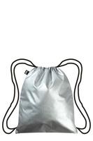 Ein federleichter Rucksack - Backpack