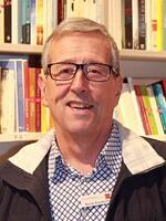 Werner Braunbarth