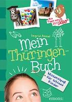 Mein Thüringen Buch