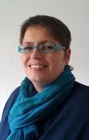 Nicole Dümpelmann