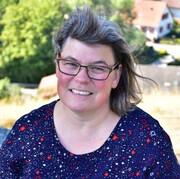 Ellen Förster
