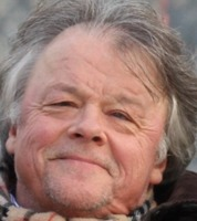 Georg Mang