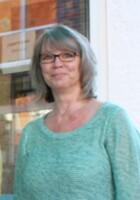 Martina Marischen