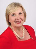 Ulrike Möller-Aha