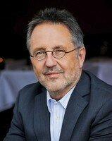 Just the best - Rainer Moritz präsentiert Highlights 2021