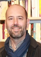 Bernd Braunbarth