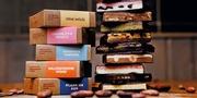 Goldhelm - Die ganz besondere Schokolade