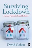 Harter Lockdown ab 16.12.2020