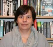 Kerstin Fenske