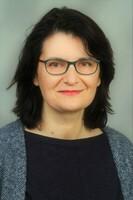 Gerardina Pisani