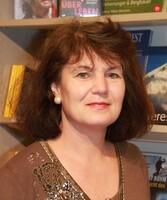 Angela Friebe