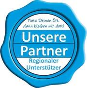 Wir sind Partner im Projekt Busonistraße