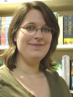 Jennifer Scissom