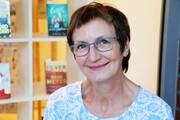 Christiane Schukies