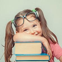 Kinderbücher Themen Special