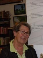 Renate Schulze